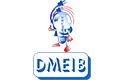 DMEIB