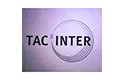 TAC-INTER-(1)