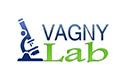 VAGNY-LAB